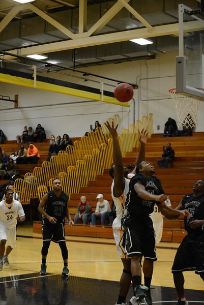 20131208_MCC Basketball_0573.JPG