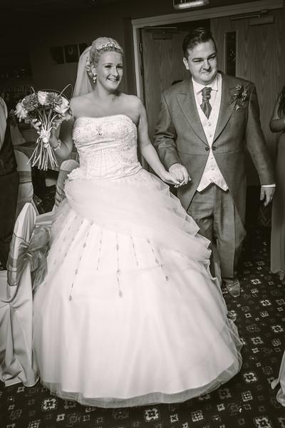 Herman Wedding-340.jpg