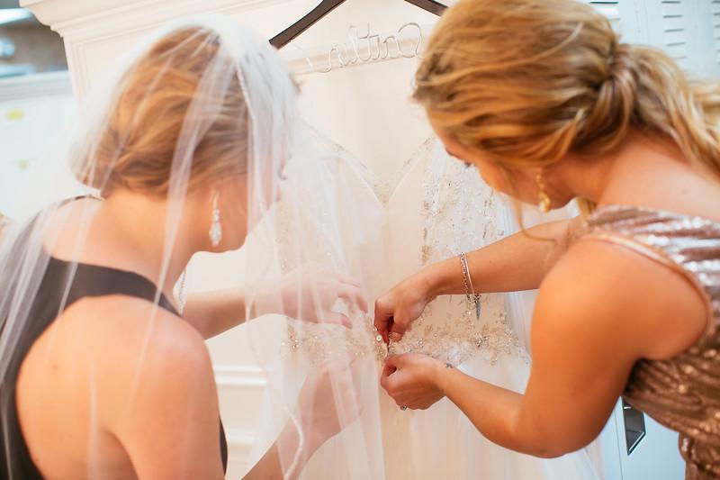 Torres Wedding _Getting Ready  (91).jpg