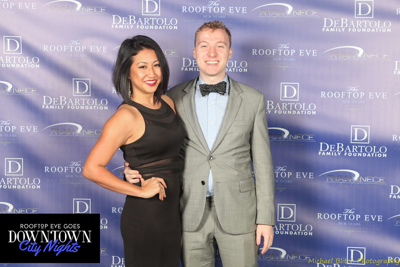 rooftop eve photo booth 2015-938