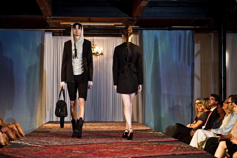 Salvage One_fashion show-79.jpg