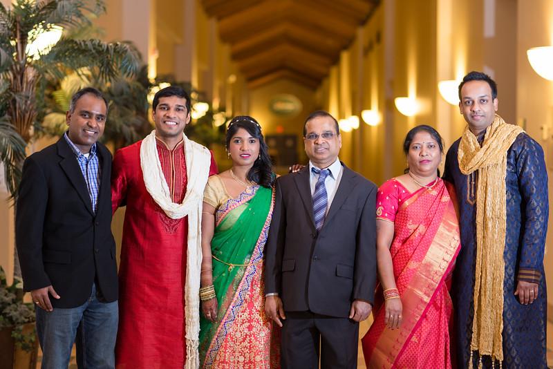 Le Cape Weddings - Bhanupriya and Kamal II-109.jpg