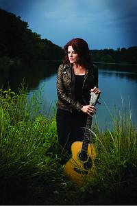 rosanne-cash-america-set-for-concerts-at-cowan-center
