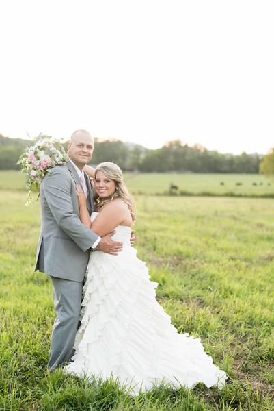 Knoxville-Wedding-Photographers-33.jpg