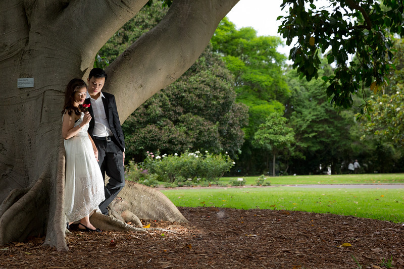 Sydney_Wedding_Photographer_ (33 of 43).jpg