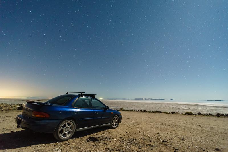Subaru Stars-20150326-332.jpg