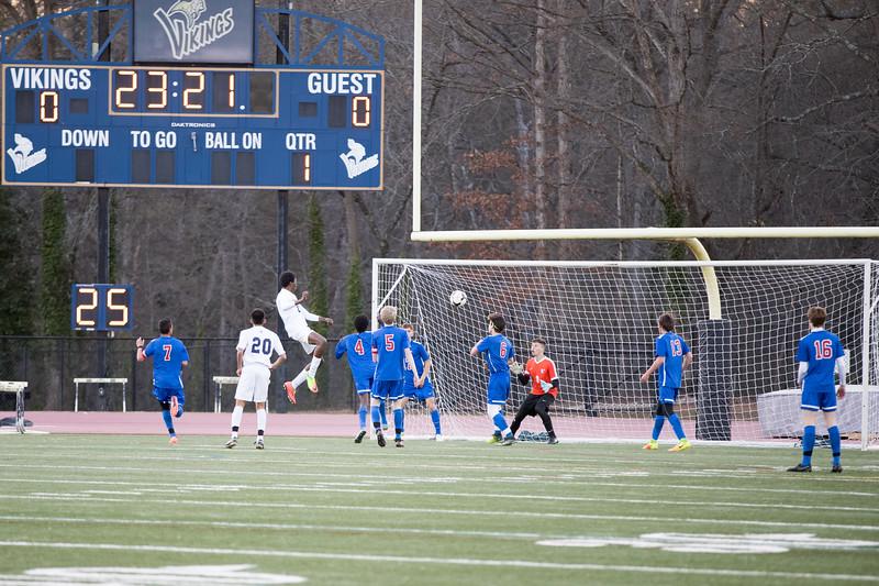 SHS Soccer vs Byrnes -  0317 - 051.jpg