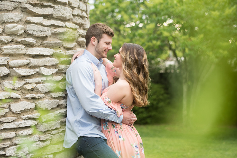 knoxville-engagement-photographers (16 of 25).jpg