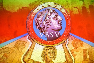 VBS V 2017
