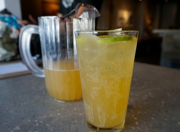 brew----moscow-bul_med.jpeg