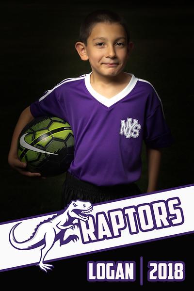Carlie Raptors Soccer 2018-18.jpg