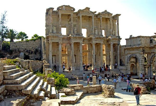 0507-Samos-Ephesus