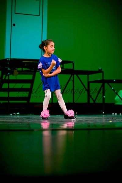 Dance 2008