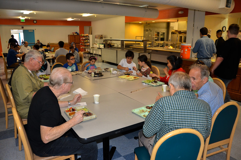common-word-community-service-silicon-valley-2016-05-15-174300-pacifica.jpg
