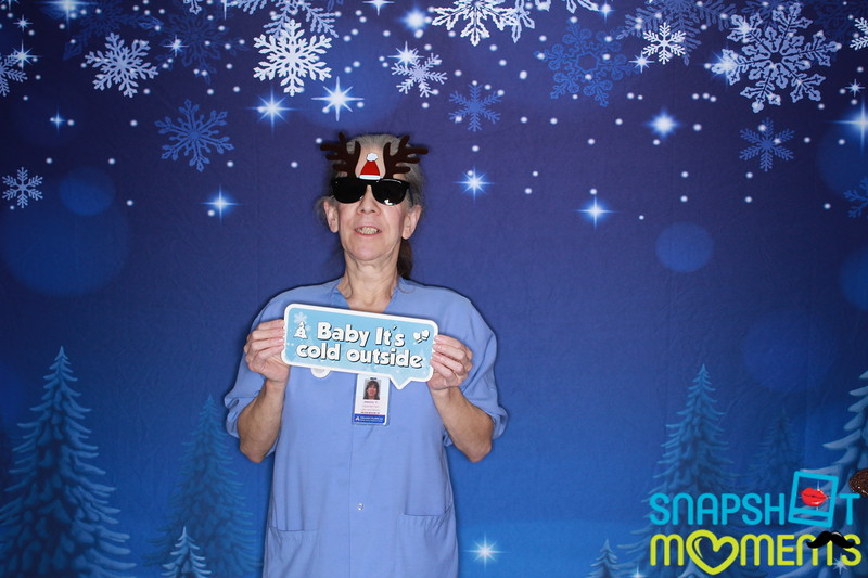 12-12-2019 - Adventist HealthCare Holiday Party_013.JPG