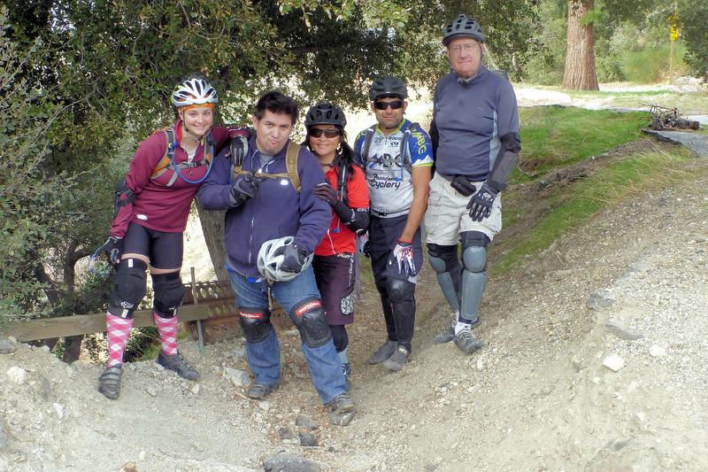 Gabrielino Trail 20120114_12s.jpg
