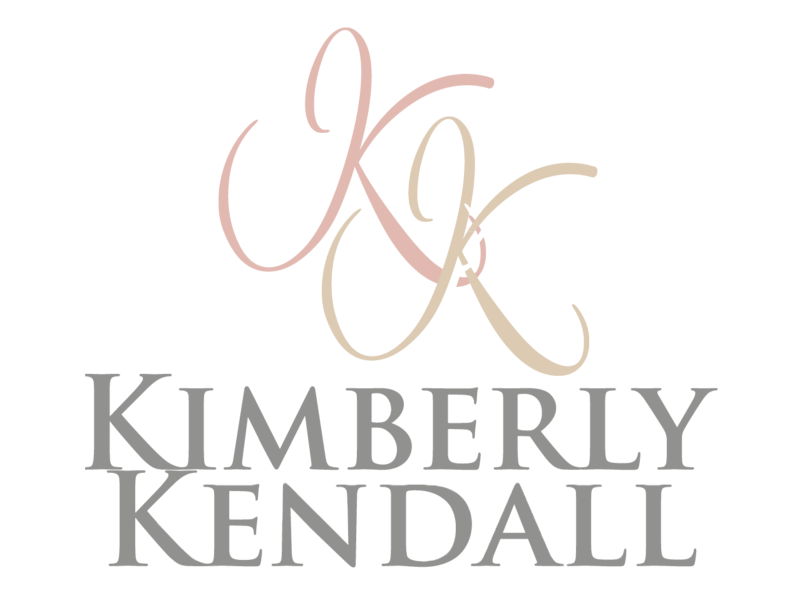 Kimberly Kendall Vertical.png