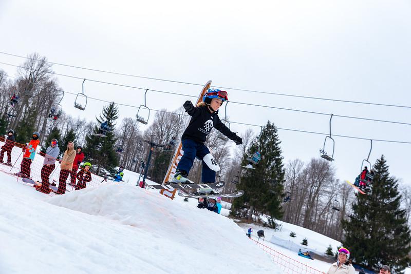 Mini-Big-Air-2019_Snow-Trails-77025.jpg