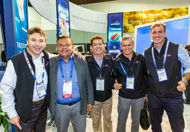 IPPE Poultry Show-VG-227.jpg