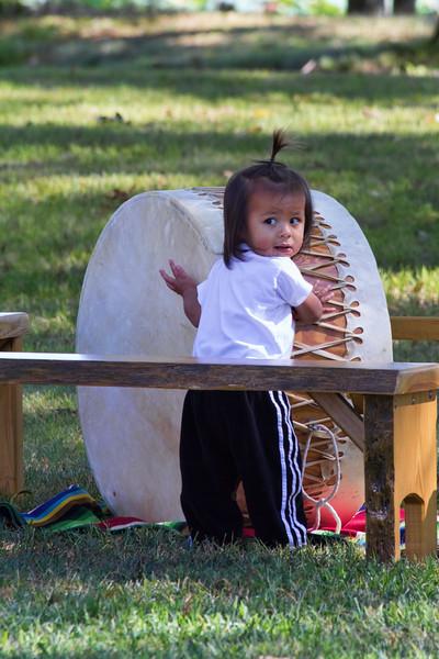 IMG_6799 Little Quapaw Boy w Drum.jpg