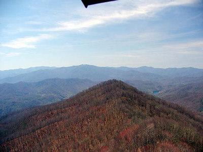 4 Shuckstack-Ridge.jpg