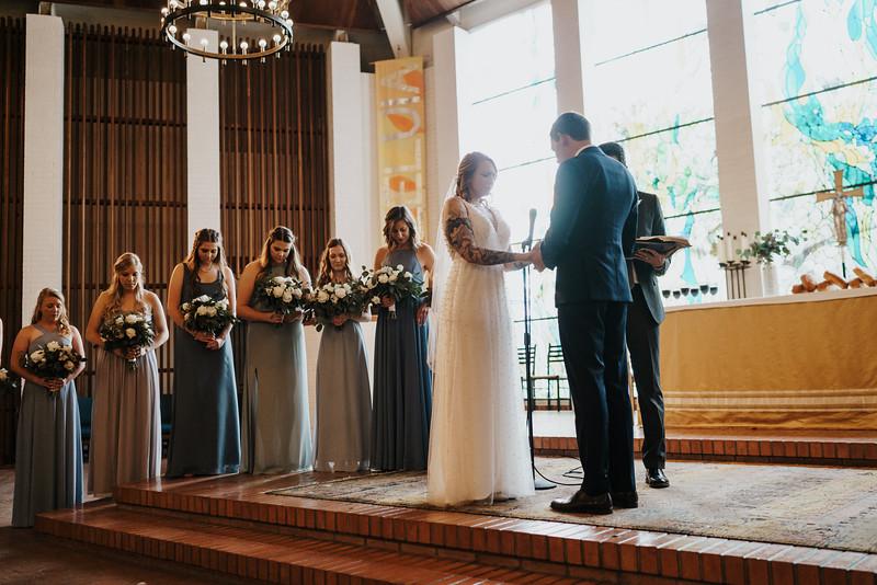 Schalin-Wedding-05699.jpg