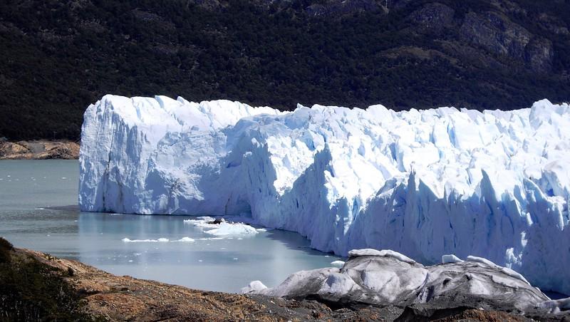 Glacier_7.JPG