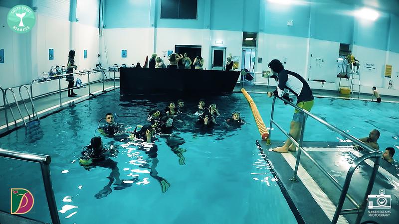 Mermaid Re Sequence.00_06_23_12.Still127.jpg