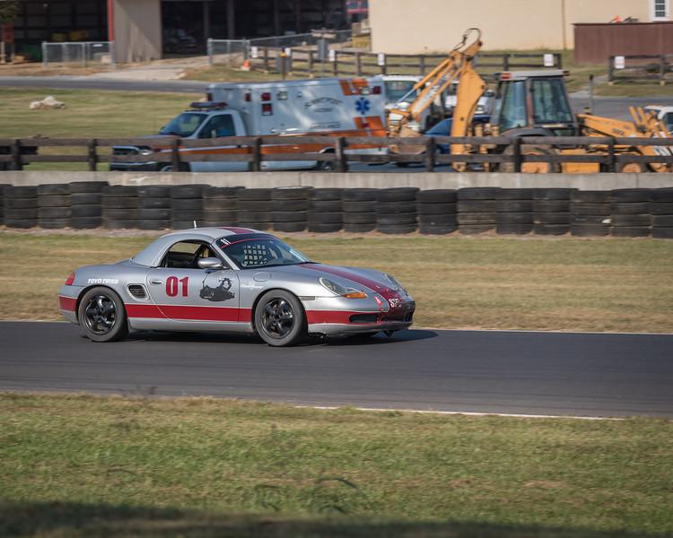 20190922_0062_PCA_Racing_Day2_Michael.jpg
