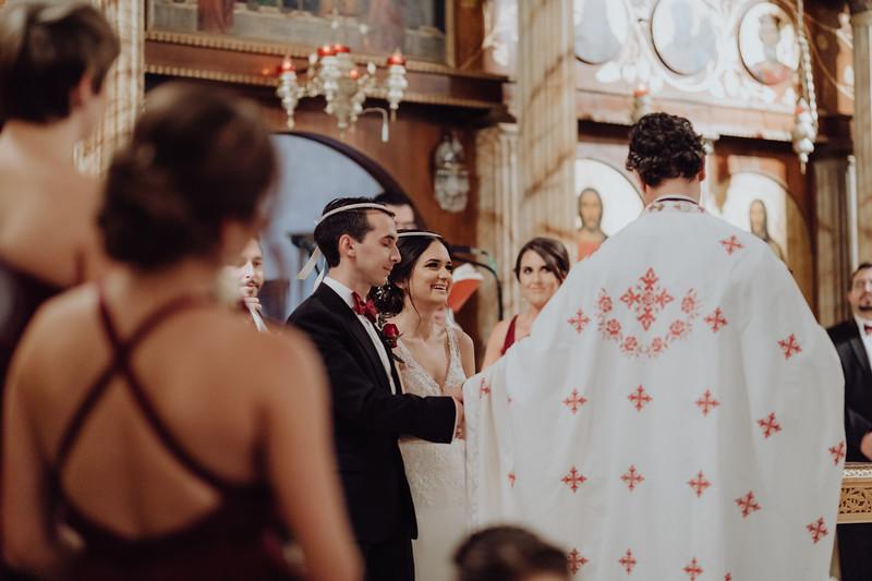2018-10-06_ROEDER_DimitriAnthe_Wedding_CARD3_0057.jpg
