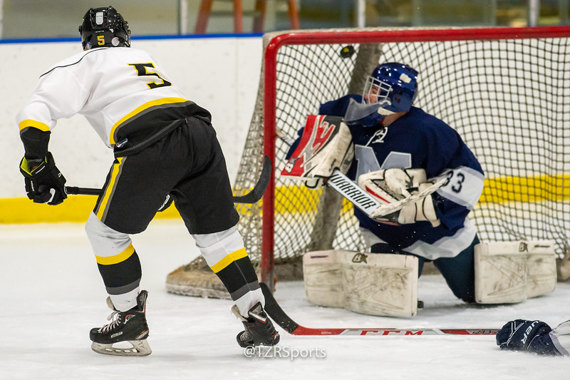 OA United Hockey vs Marysville 11 25 2019-168.jpg