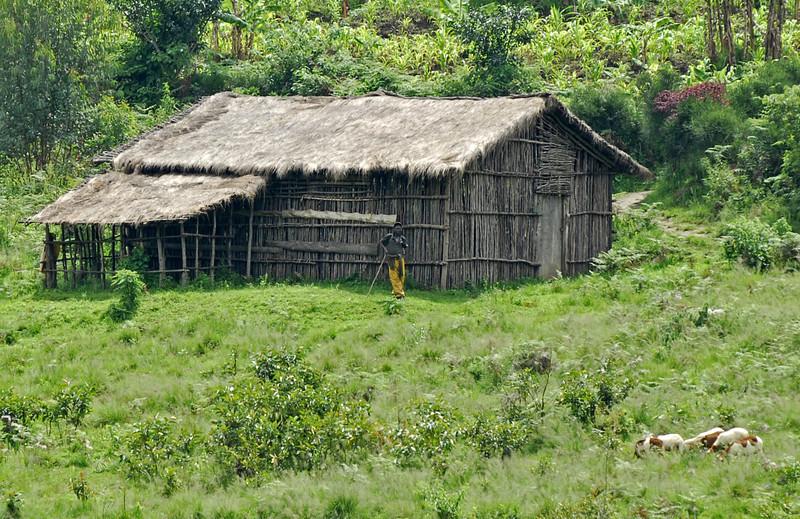 070115 4348-B Burundi - on the road to Karera Falls _E _L ~E ~L.JPG