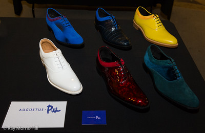 Footwear Friends Awards 2015