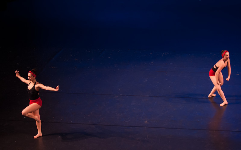 LaGuardia Senior Dance Showcase 2013-1215.jpg