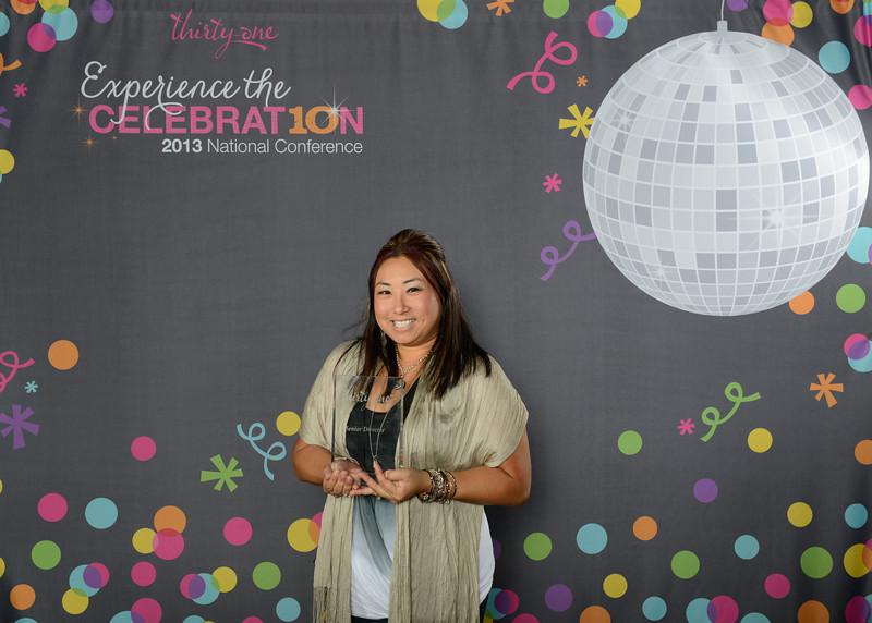 NC '13 Awards - A1 - II-647.jpg