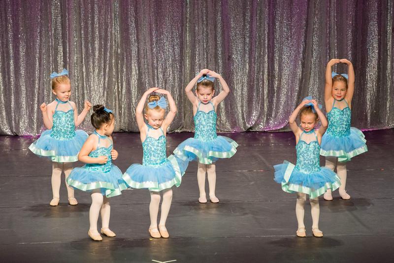 dance-062.jpg