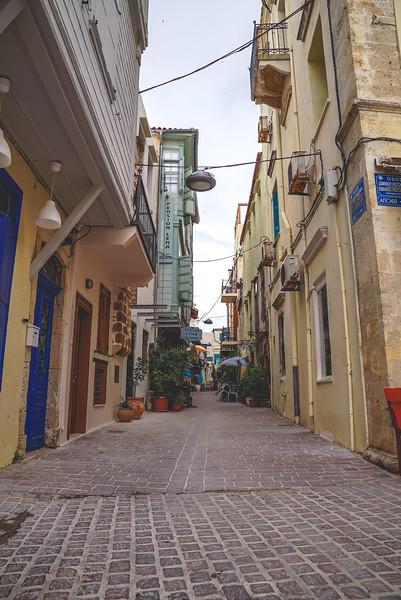 Crete 06.17-281.jpg