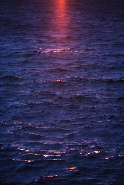 Sunblast-Kopie.jpg