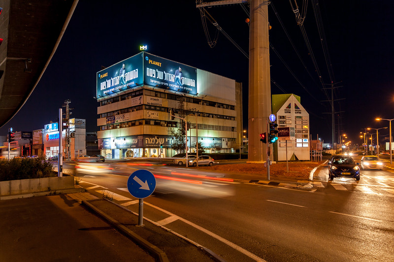 MM YesPlanet Haifa CheckPost 30.01.18  (268 of 299).jpg