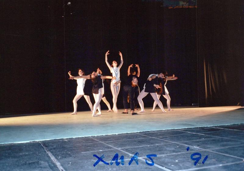 Dance_2569_a.jpg