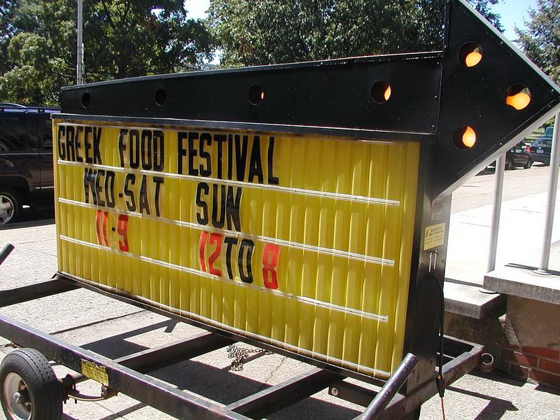 2002-08-30-Festival-Friday_014.jpg