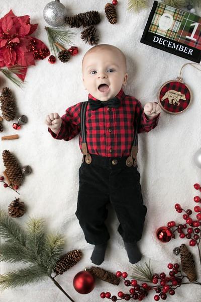 ChristmasWilliam-23.jpg