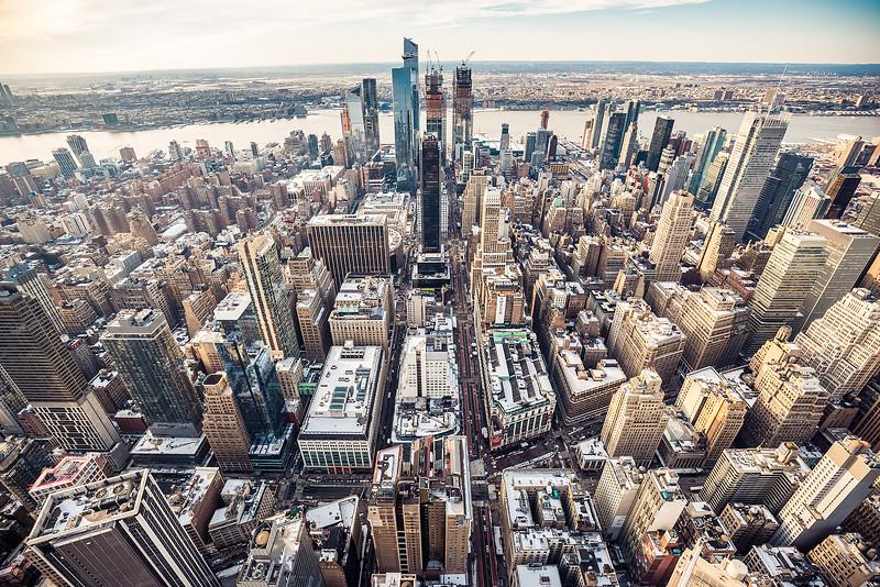 2021-02-06_NYC_Empire-SasoDomijan-003.jpg