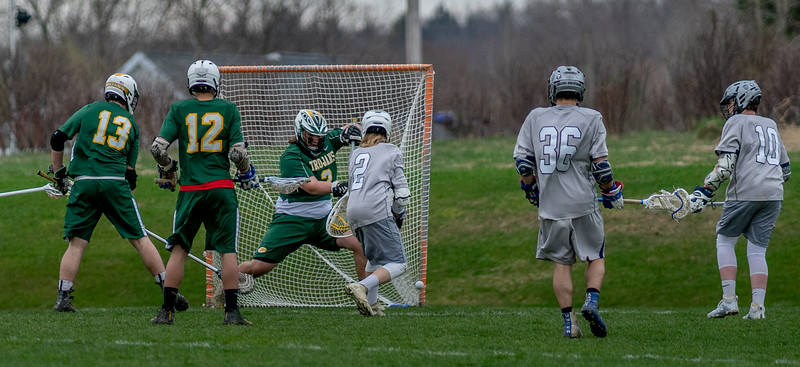 20180502-EA_Boys_Varsity_vs_West_Seneca_East-0162.jpg