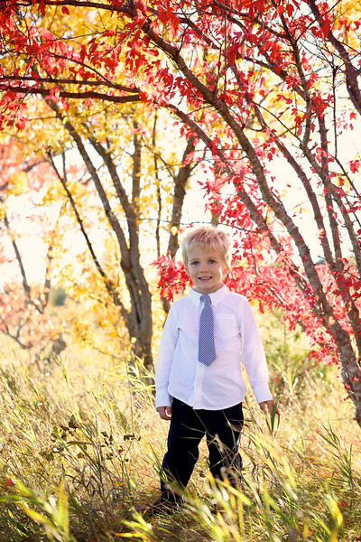 26 Jacob+Wyatt | Nicole Marie Photography.jpg