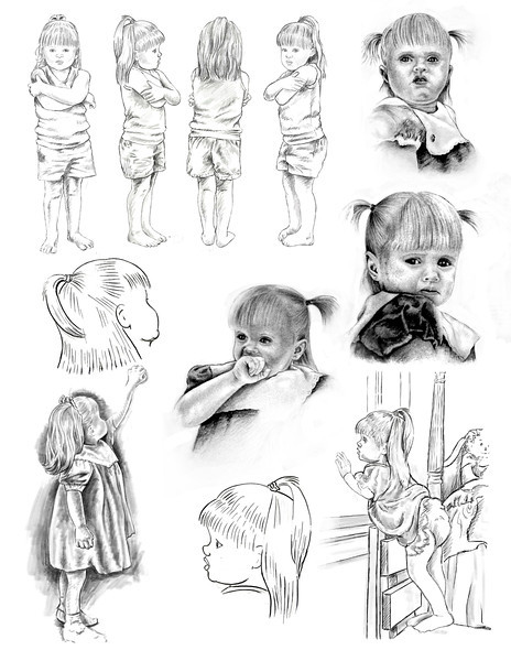 Character Sketch - Final.jpg