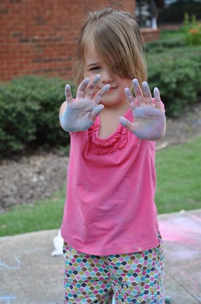 sidewalk chalk #13.jpg