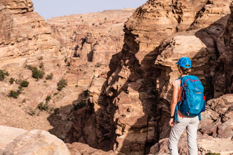 2018_Jordan_Hike Little Petra to Monastery_genevieve hathaway-4.JPG