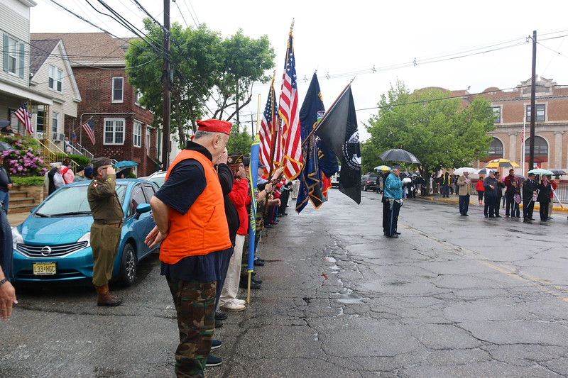 Bayonne Memorial Day Parade 2017 14.jpg