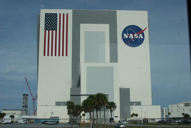 Kennedy_Space_Center (21).JPG